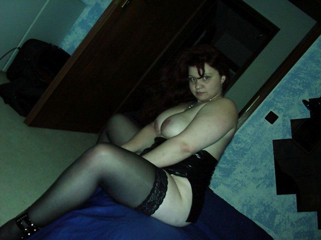 sexwillige Frauen Bielefeld