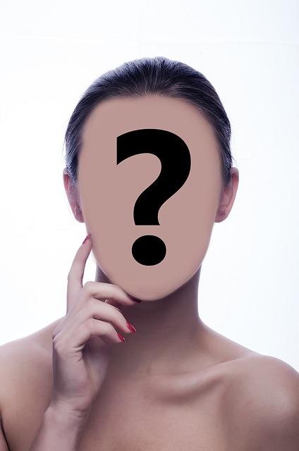 Frauen, die ungezwungenen sex mit männern suchen